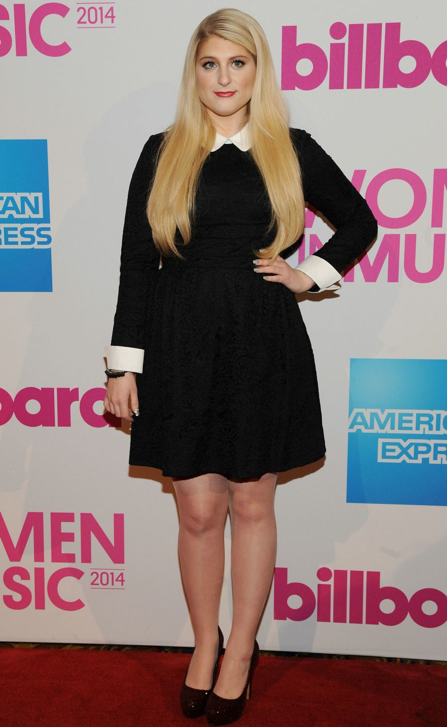 Meghan-trainor-billboard-women-in-music-luncheon.jpg