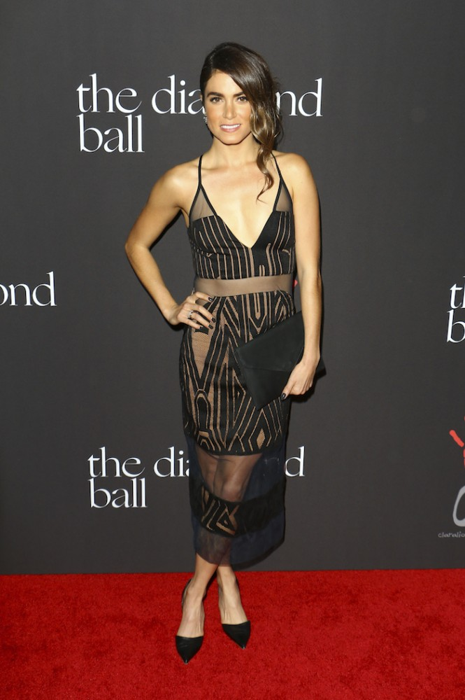 Nikki-Reed-attends-the-1st-Annual-Diamond-Ball-hosted-by-Rihanna