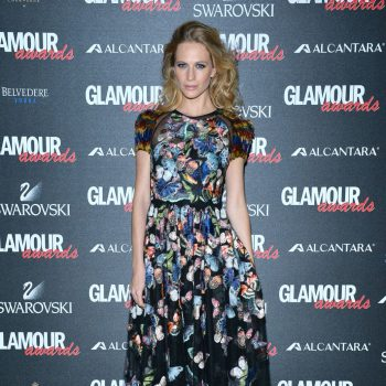 Poppy-delevigne-dec-11-glamour-awards04-1