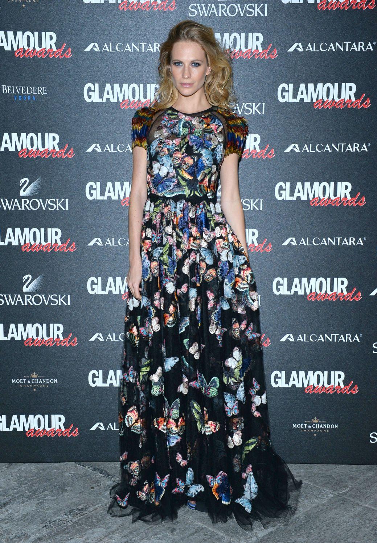 Poppy-delevigne-dec-11-glamour-awards04-1