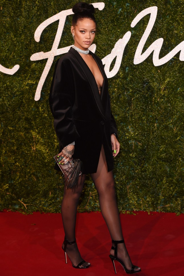 rihanna-stella-mccartney-2014-british-fashion-awards/