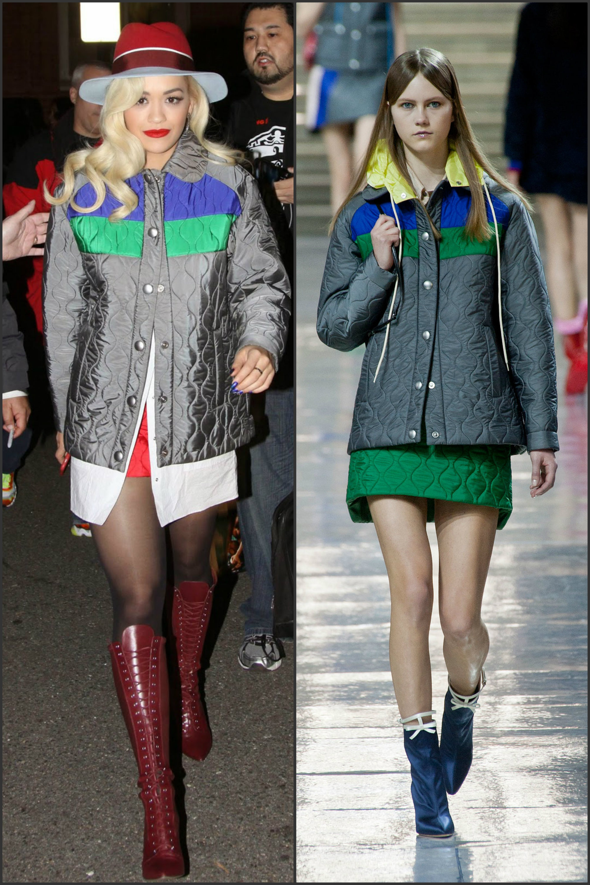 Rita-Ora-wears-Miu-Miu-National-Building-Museum
