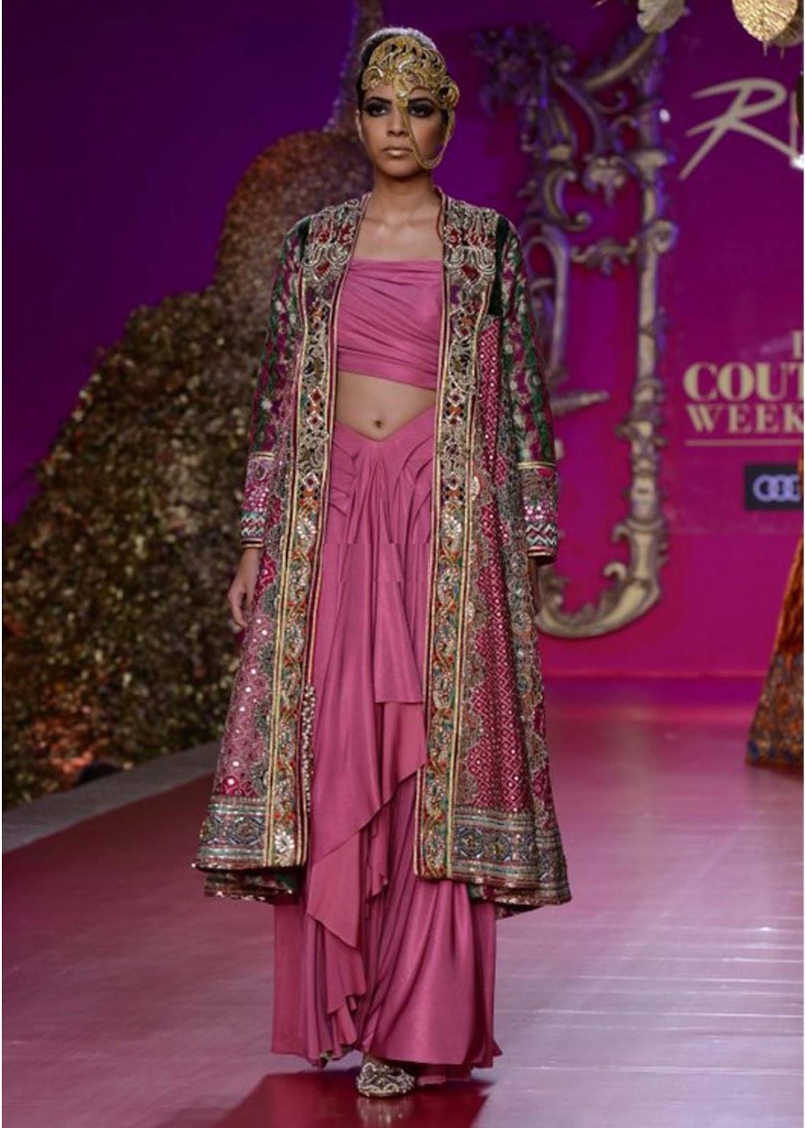 Ritu-Beri-2013-pcJ-cuture-fashion-week-cxollection