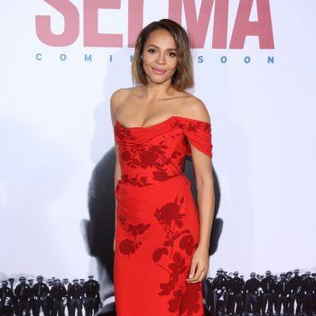 Selma-Premiere-Carmen-Ejogo