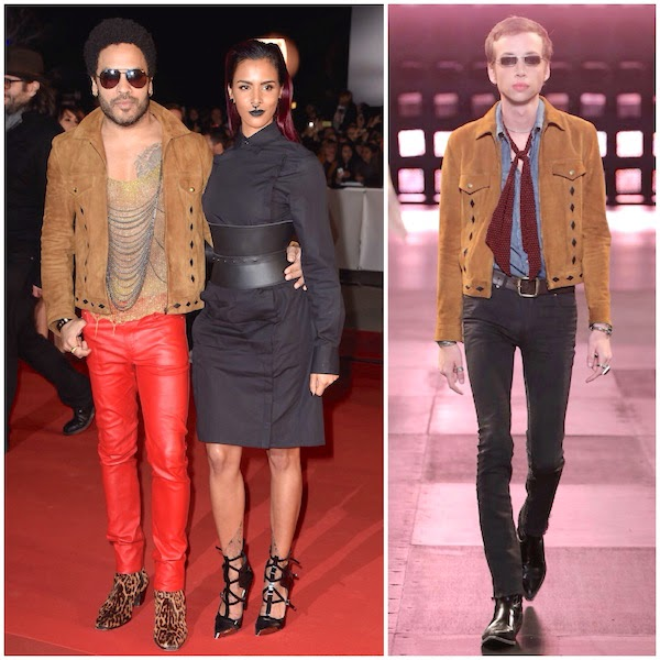 lenny-kravitz-wears-saint-laurent-brown-suede-jacket-nrj-music-awards