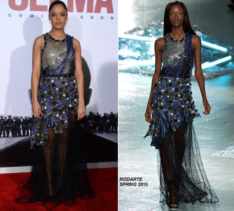 tessa-thompson-rodarte-selma-new-york-premiere/