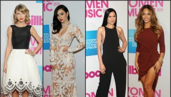 The-2014-Billboard-Women-In-Music-Luncheon-Cipriani-Nyc
