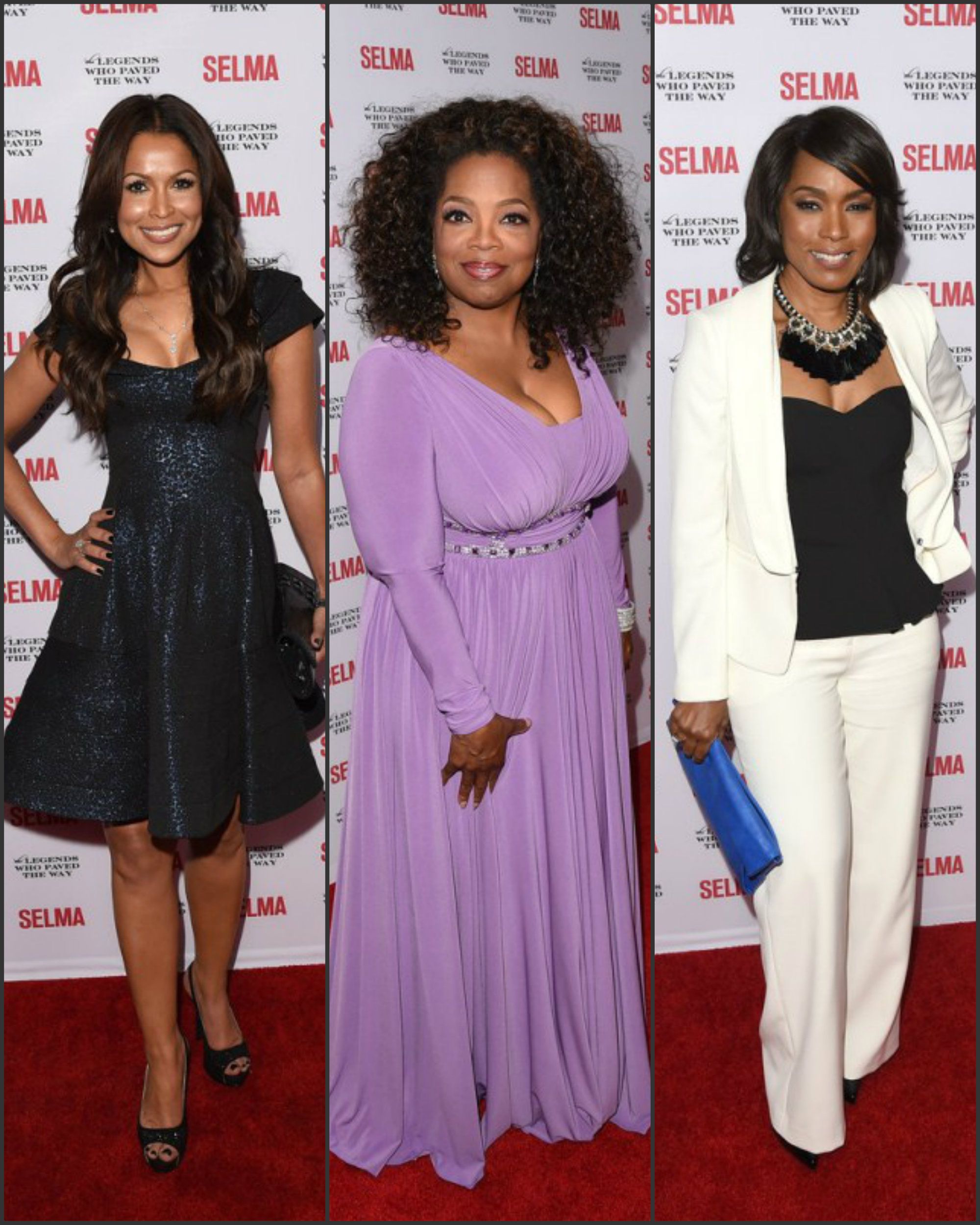 The-Legends-Who-Pave-The-Gala-Special-Selma-Screening