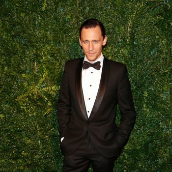 Tom-Hiddleston-001