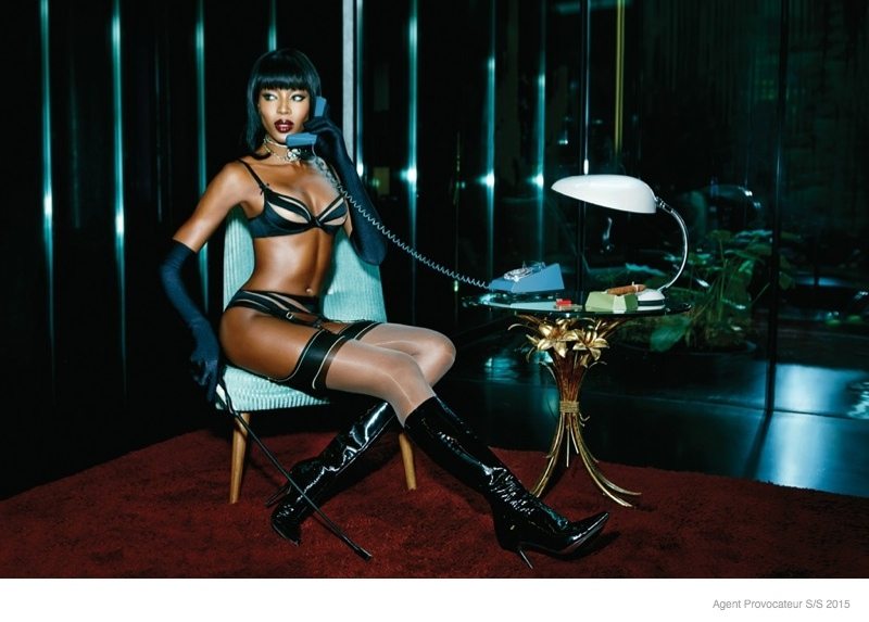agent-provocateur-naomi-campbell-spring-2015-ad02