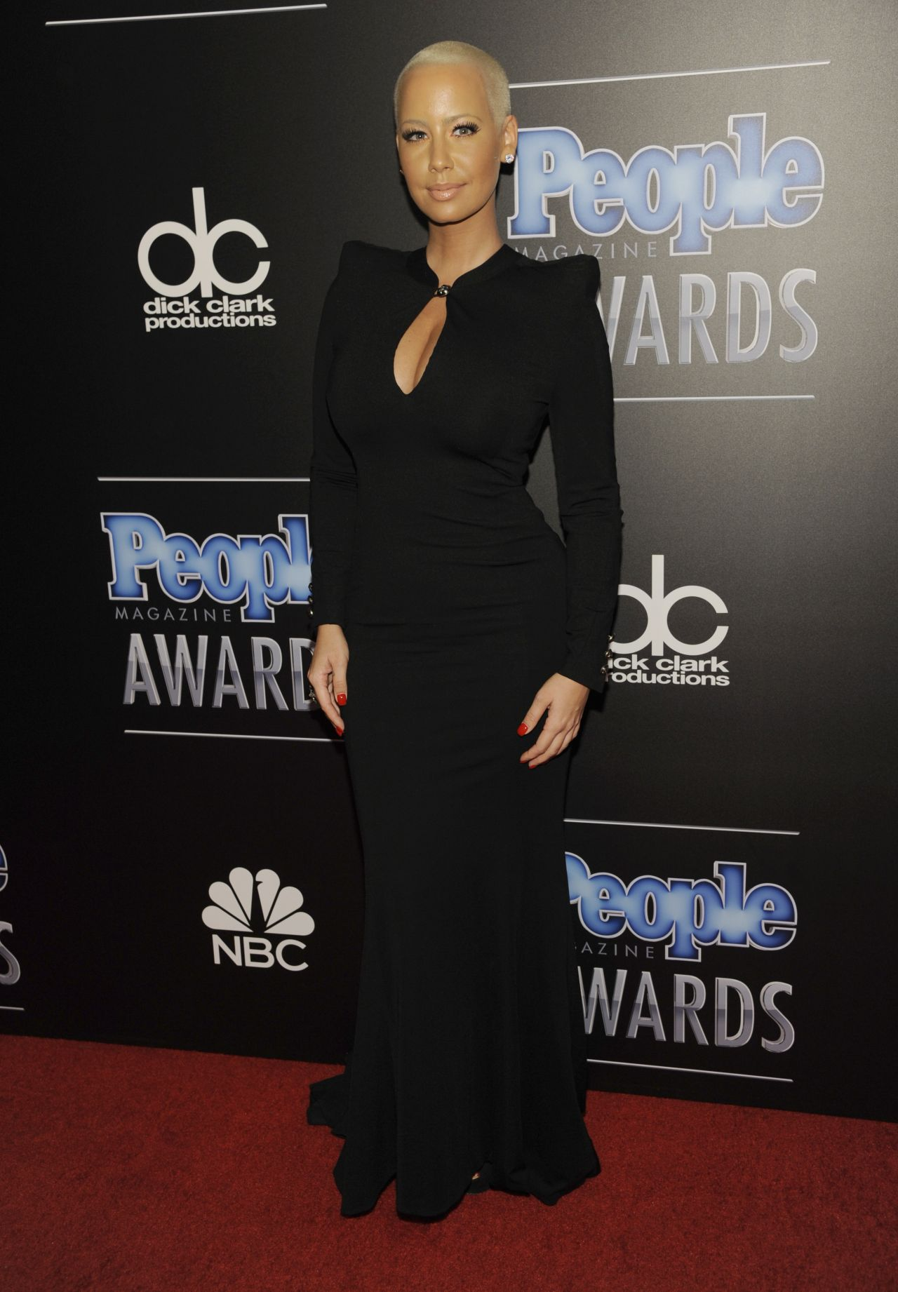 amber-rose-2014-people-magazine-awards-in-beverly-hills_1
