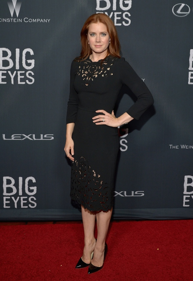 amy-adams-dolce-gabbana-big-eyes-la-special-screening/