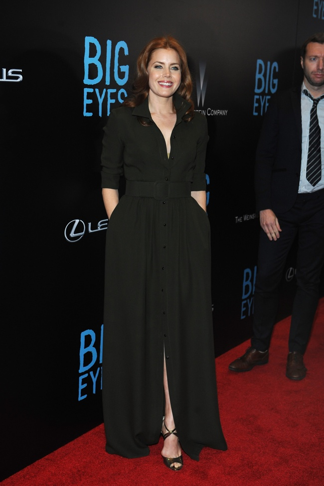 amy-adams-max-mara-big-eyes-new-york-premiere