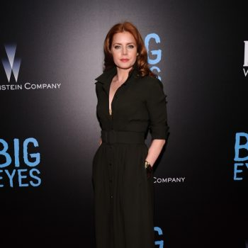 amy-adams-max-mara-shirtwaist-dress-green03