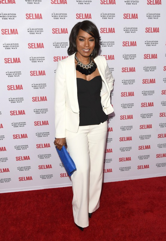 angela-bassett-legends-who-paved-the-way-gala-special-selma-screening