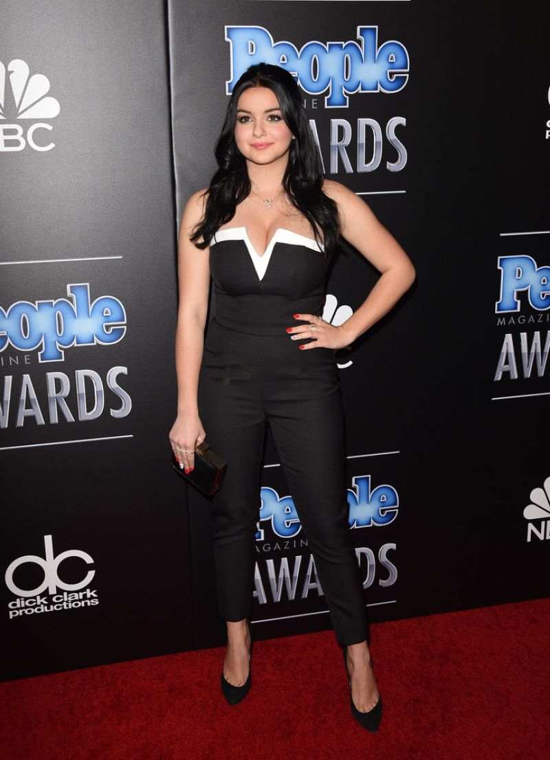ariel-winter-2014-people-magazine-awards-in-beverly-hills_3