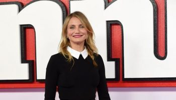 cameron-diaz-white-collar-16dec14-04