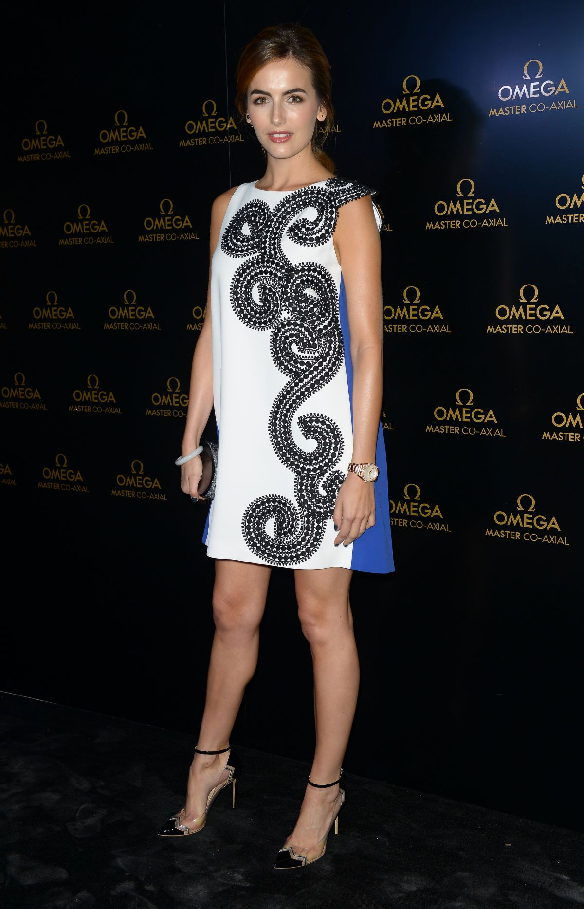 camilla-belle-at-omega-store-opening-in-miami_3