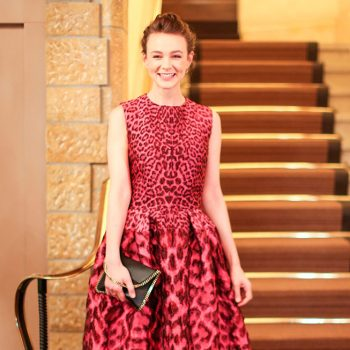 carey-mulligan-asmallworld-gstaad-10th-anniversary-winter-weekend-gala-benefit-for-warchild-switzerland-december-2014-rex