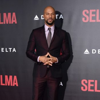 common-selma-premiere-667×1000-1