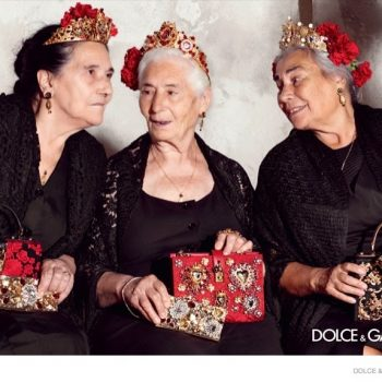 dolce-gabbana-ss-2015-ad-08