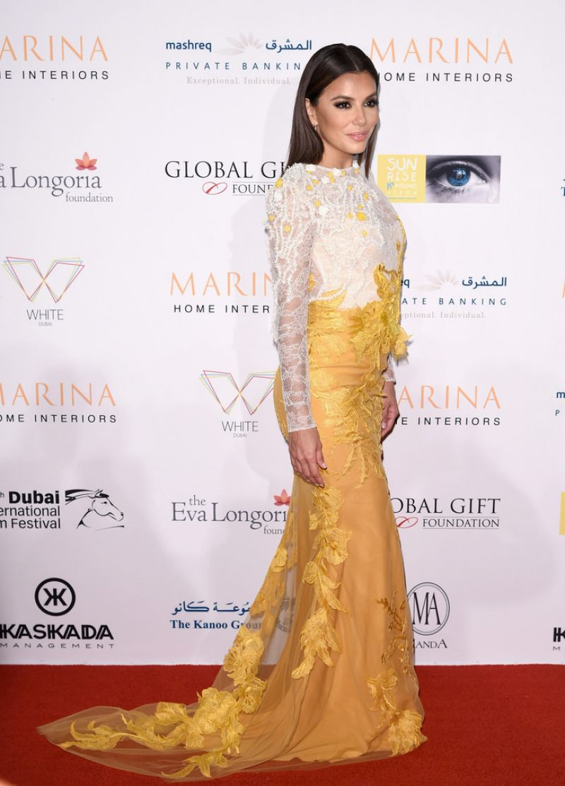 eva-longoria-2014-dubai-international-film-festival_