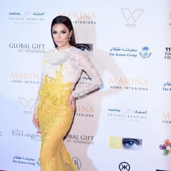 eva-longoria-2014-dubai-international-film-festival_6