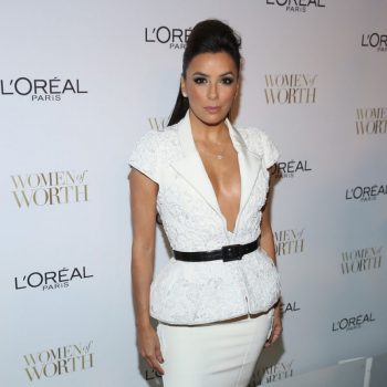 eva-longoria-attends-the-l-oreal-paris-ninth-annual-women-of-worth-celebration-in-new-york-city_3