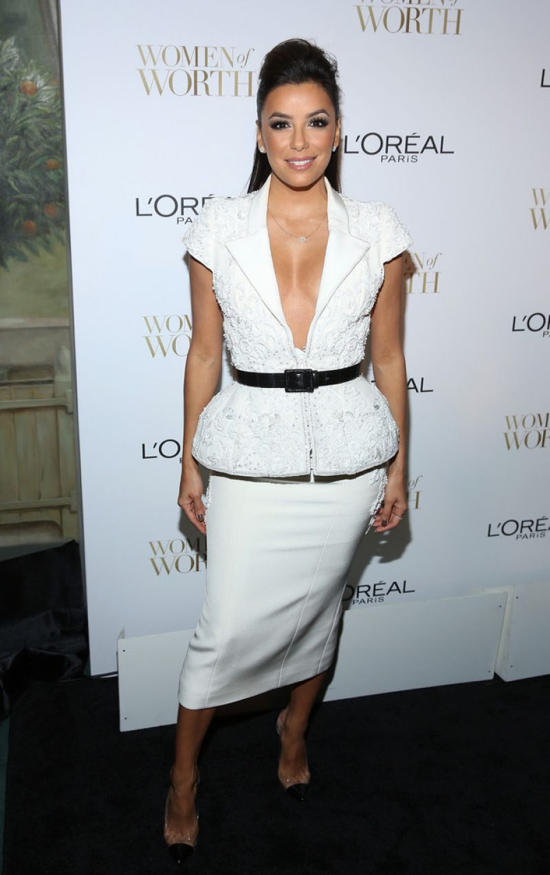 eva-longoria-ralph-russo-loreal-paris-9th-annual-women-worth-celebration/