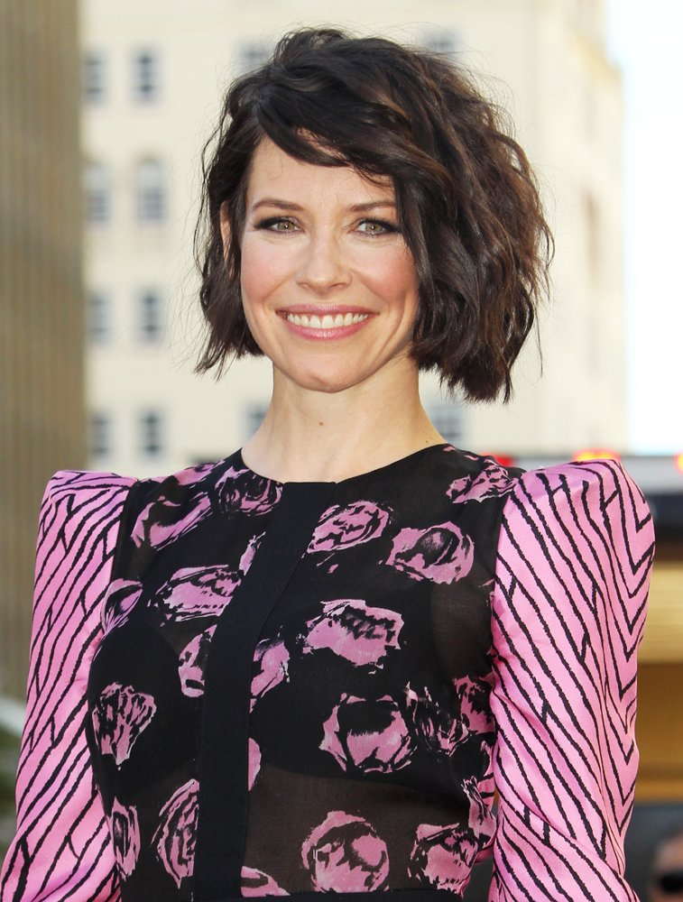 evangeline-lilly-emanuel-ungaro-hollywood-walk-fame-honoring-sir-peter-jackson/