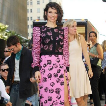 evangeline-lilly-peter-jackson-walk-of-fame-03