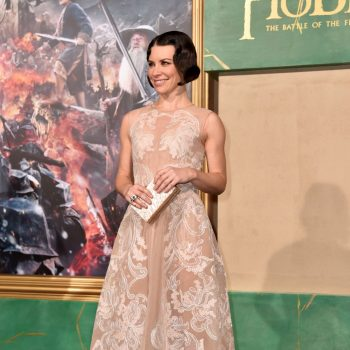 evangeline-lilly-the-hobbit-the-battle-of-the-five-armies-premiere-in-hollywood_5