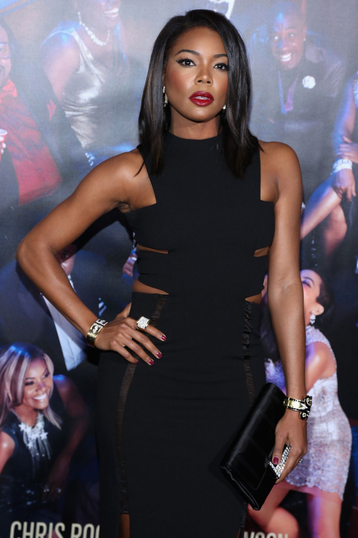 gabrielle-union-at-top-five-premiere-in-new-york_1