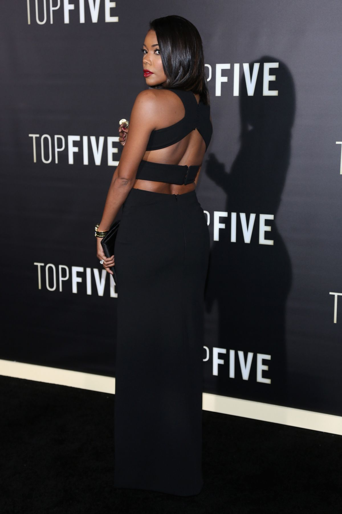 gabrielle-union-solace-london-top-five-new-york-premiere/