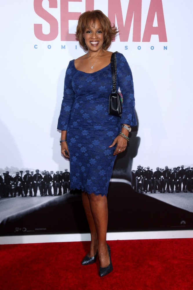 gayle-king-Selma-New-York-Premiere-Outside-Arrivals-x_A_QY1Qk_sx-666x1000