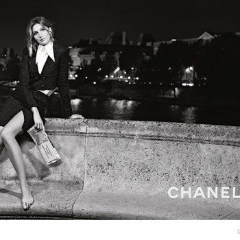gisele-bundchen-chanel-spring-2015-ad-campaign01