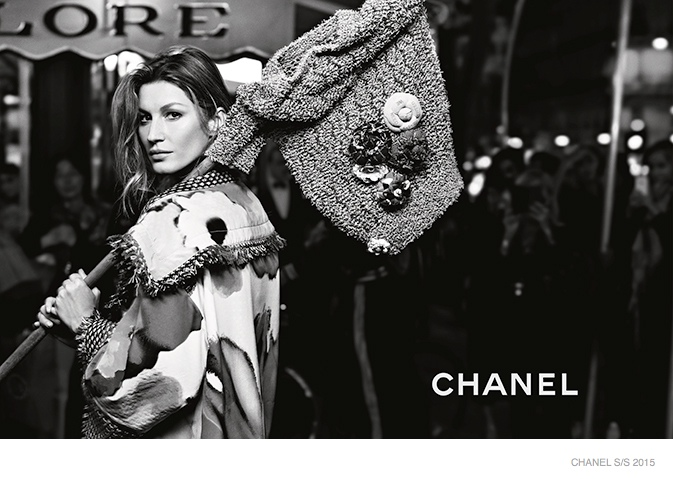 gisele-bundchen-chanel-spring-2015-ad-campaign04