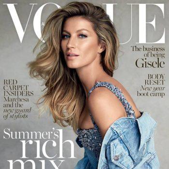 gisele-bundchen-vogue-australia-january-2015-cover