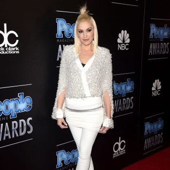 gwen-stefani-2014-people-magazine-awards-in-beverly-hills_1