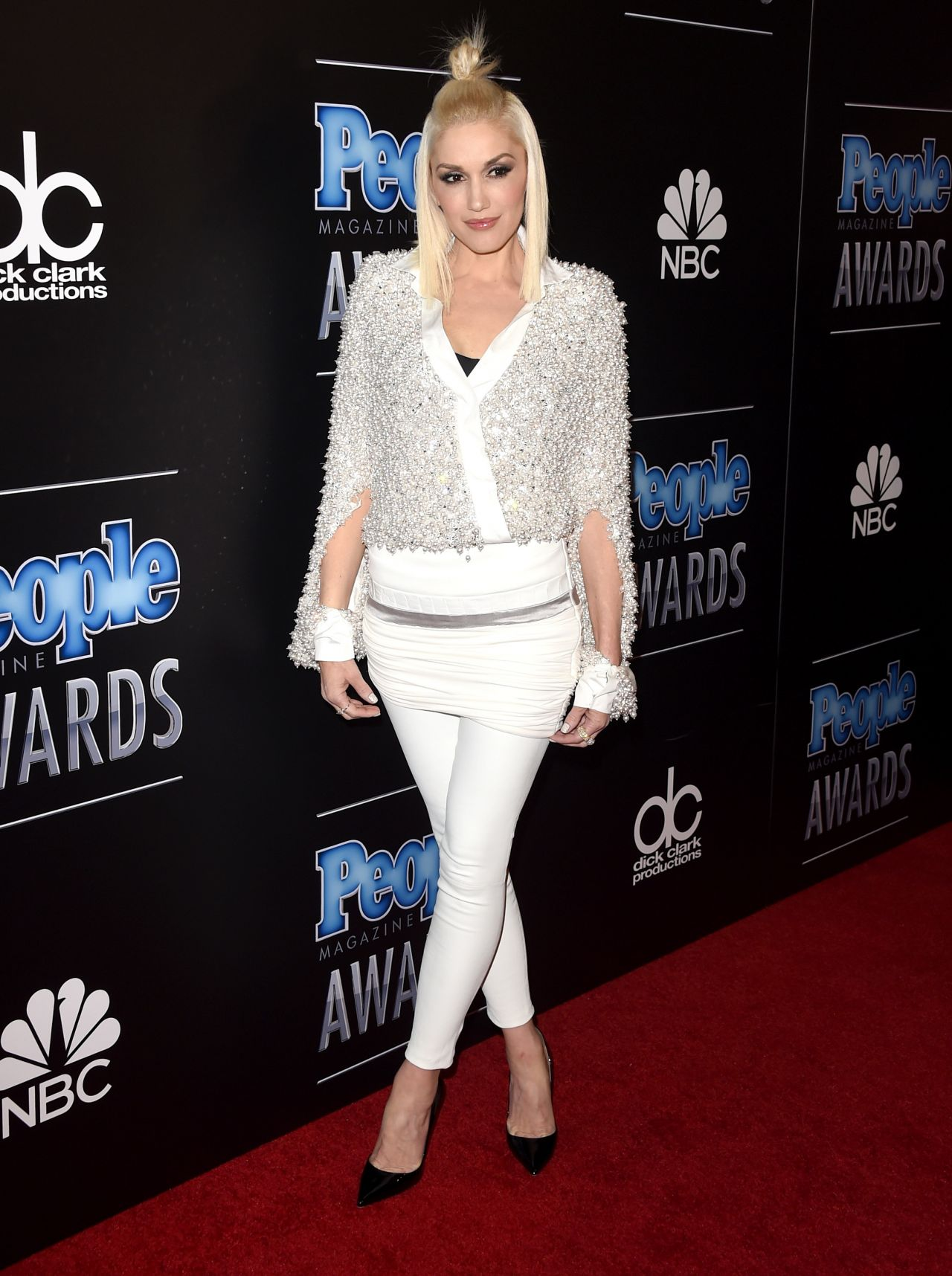 gwen-stefani-alexandre-vauthier-couture-people-magazine-awards