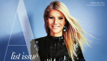 gwyneth-paltrow-harper-s-bazaar-magazine-uk-february-2015_1