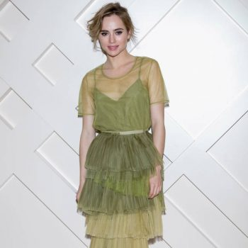 hbz-the-list-best-dressed-december19-suki-waterhouse-sm