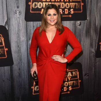 hillary-scott-red-dress-american-country-countdown-awards-2014-h724 (1)