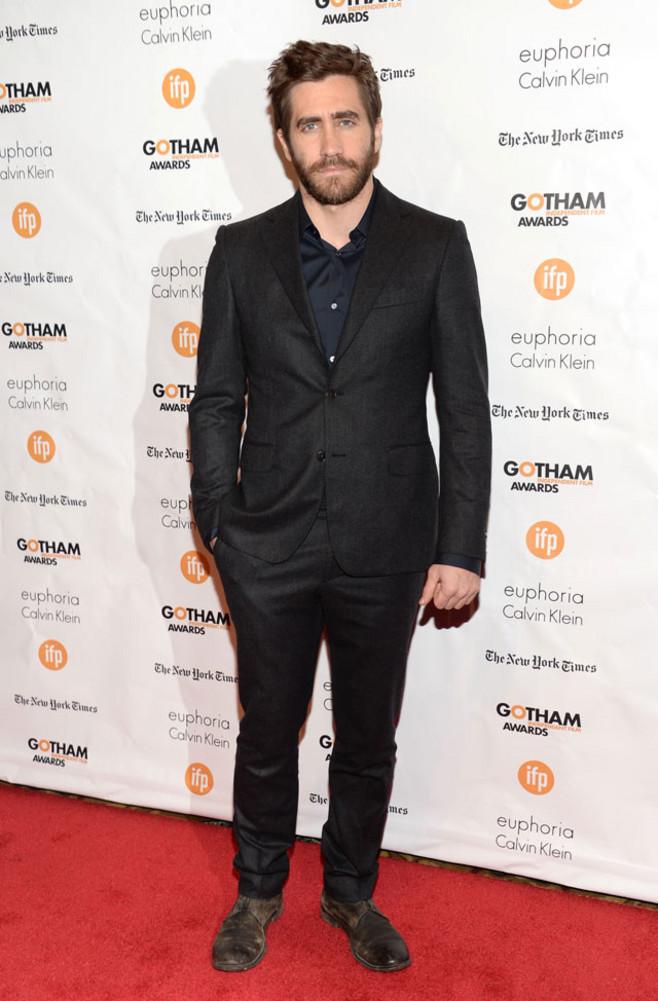 jake-gyllenhaal-en-los-2014-gotham-independent-film-awards_galeria_principal