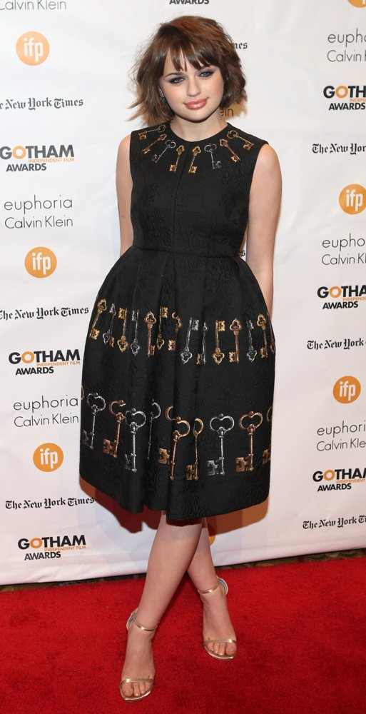 joey-king-24th-annual-gotham-independent-film-awards-02