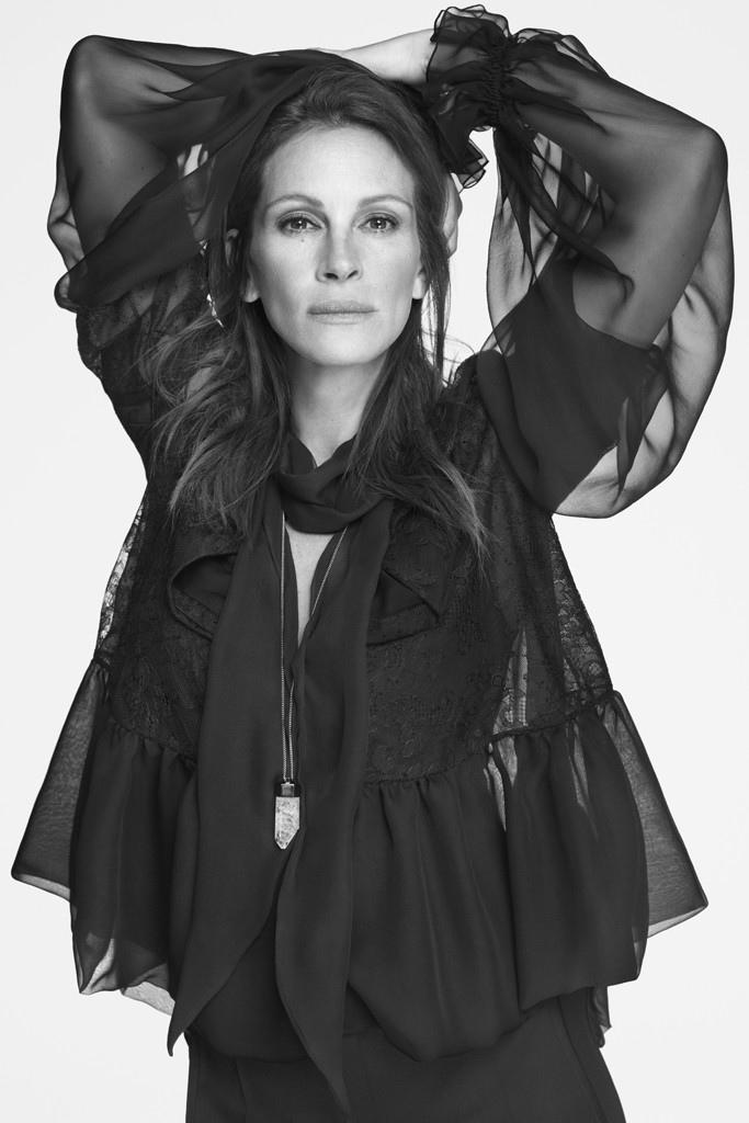 julia-roberts-givenchy-2015-ad-campaign