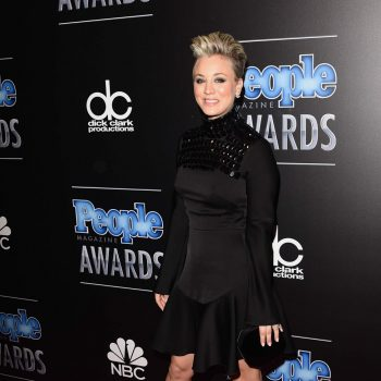 kaley-cuoco-2014-people-magazine-awards-in-beverly-hills_4