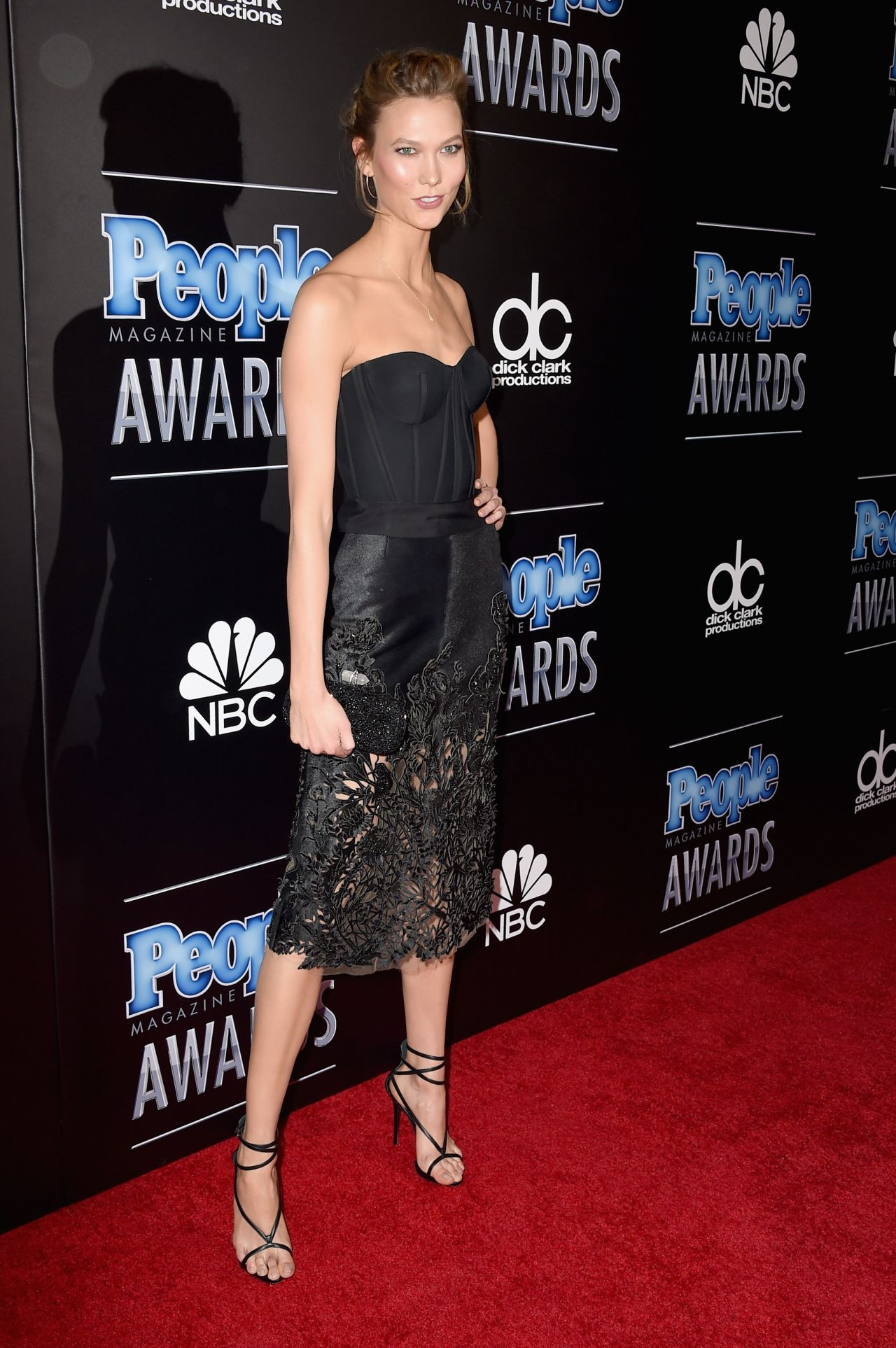 karlie-kloss-2014-people-magazine-awards-in-beverly-hills_1