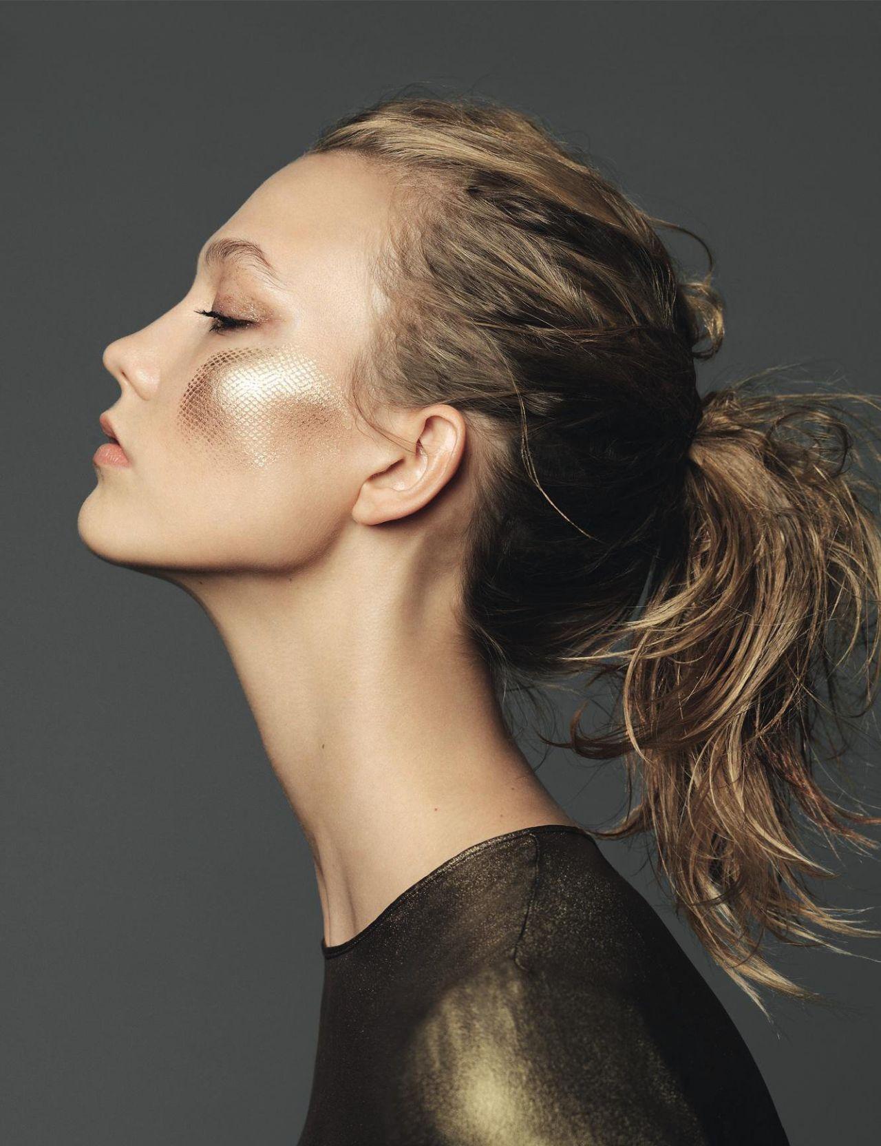 karlie-kloss-elle-magazine-france-december-2014-issue_7