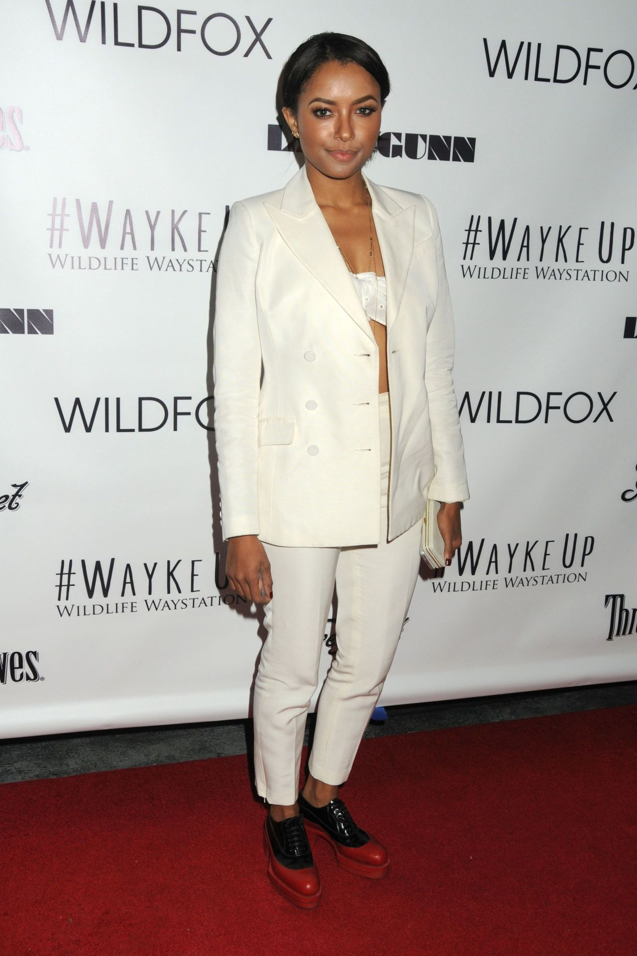 kat-graham-wayke-up-fundraiser-2014-in-west-hollywood_1